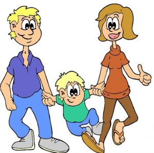 clip-art-parents-cartoon-image